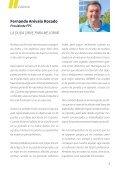 REVISTA Nº5 - Page 3