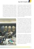 REVISTA Nº5 - Page 5