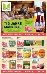 marktkauf-prospekt kw46