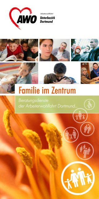 Broschüre als PDF - AWO Dortmund