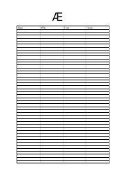 AE-1 pdf