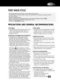 KitchenAid SCW1012UG - SCW1012UG EN (857007815750) Istruzioni per l'Uso - Page 3