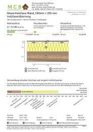 Massivholzhaus_Wand_240mm__200_mm_Holzfaserdaemmung