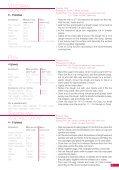KitchenAid JT 366 SL - JT 366 SL EN (858736615890) Ricettario - Page 3