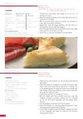 KitchenAid JT 366 SL - JT 366 SL EN (858736615890) Ricettario - Page 4