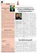 Das schnelle Dortmund - immer schneller unsozial? - AWO Dortmund - Page 2