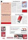 Das schnelle Dortmund - immer schneller unsozial? - AWO Dortmund - Page 6