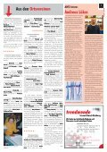 Das schnelle Dortmund - immer schneller unsozial? - AWO Dortmund - Page 7