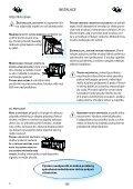 KitchenAid JT 369 SL - JT 369 SL CS (858736915890) Istruzioni per l'Uso - Page 2