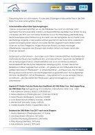 2017-11-12 Furioser Beerbaum-Sieg in der DKB-Riders Tour  - Page 2