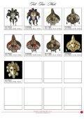 SHENZHEN HUITAI Classic costume Mask - Page 4