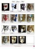 SHENZHEN HUITAI Classic costume Mask - Page 7