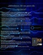 Revista Y - Page 3