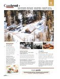 TRAVELLIVE 11-2017  - Page 4