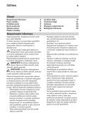 KitchenAid OVN 908 S - OVN 908 S EUR (857911701000) Scheda programmi - Page 4