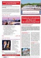 Parthierreisen Sommer 2018 - Seite 4