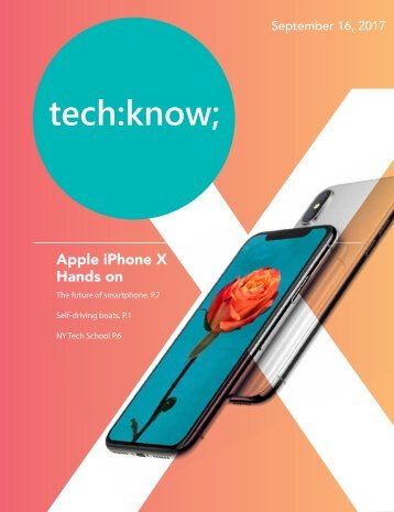 techknow_nov12