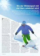 Reise Krone Tirol 2017-11-11 - Seite 2