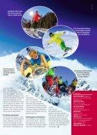 Reise Krone Tirol 2017-11-11 - Seite 3