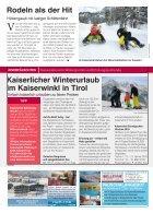 Reise Krone Tirol 2017-11-11 - Seite 4