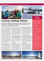 Reise Krone Tirol 2017-11-11 - Seite 5