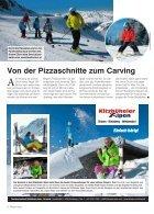 Reise Krone Tirol 2017-11-11 - Seite 6