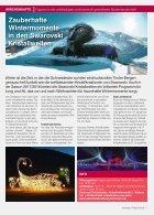 Reise Krone Tirol 2017-11-11 - Seite 7