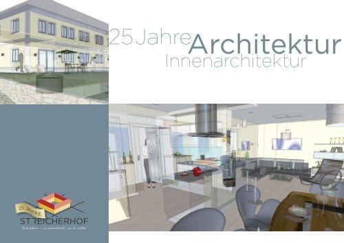 Streicherhof_Folder_32Seiten_A4_FLY