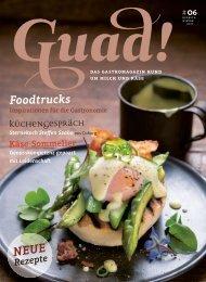 Magazin_Guad 6
