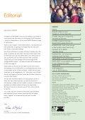 ROKPA Times November 2017 - The World of ROKPA Children - Page 2