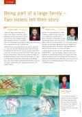ROKPA Times November 2017 - The World of ROKPA Children - Page 4
