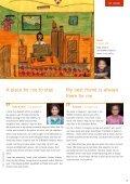 ROKPA Times November 2017 - The World of ROKPA Children - Page 5