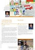 ROKPA Times November 2017 - The World of ROKPA Children - Page 7