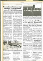 Medical Tribune 1969 - Page 2