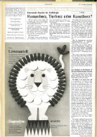 Medical Tribune 1969 - Page 4