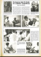 Medical Tribune 1969 - Page 5