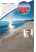 Timmendorfer StrandMagazin 2018 - Page 4