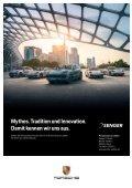 Timmendorfer StrandMagazin 2018 - Page 5