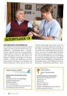 JOBS Ulm/Neu-Ulm 2017 - Seite 6