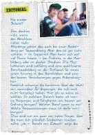 JOBS Reutlingen/Tübingen 2017 - Page 2