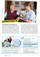 JOBS Reutlingen/Tübingen 2017 - Page 6