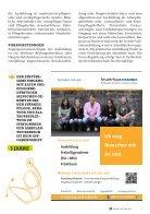 JOBS Reutlingen/Tübingen 2017 - Page 7