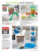 Spain Kleeneze Classics – Spring/Summer 2018 Issue 1 (English version) - Page 4