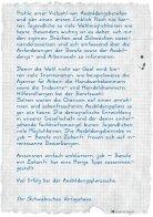 JOBS Biberach/Ravensburg 2017 - Seite 3