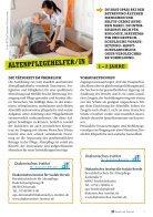JOBS Biberach/Ravensburg 2017 - Seite 7