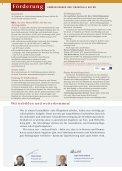 Gesundheit, Soziales - Page 4