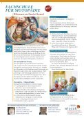 Gesundheit, Soziales - Page 6