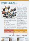 Gesundheit, Soziales - Page 7