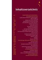 MRC17_INV_nieder_dt - Page 3