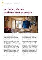 MRC17_INV_nieder_dt - Page 4